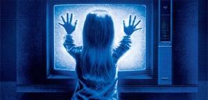 poltergeist-tv-poster-hdrimg